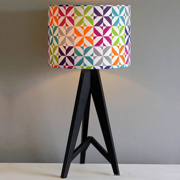 Beautiful Lampshades