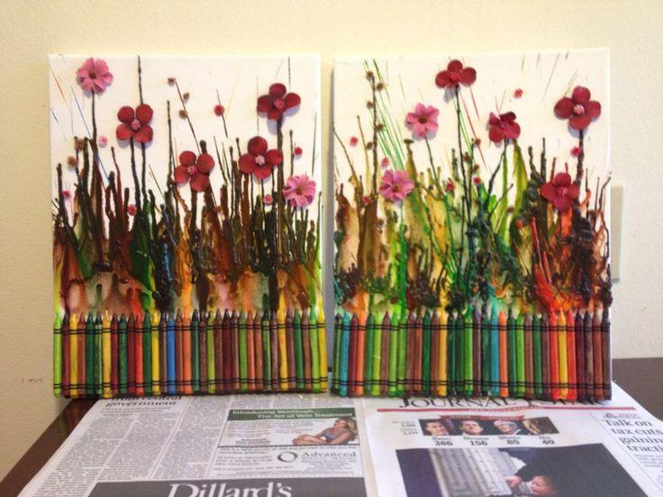 Paper Craft Decoration ideas