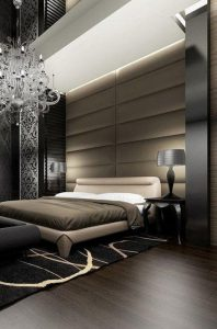 How to Decorate Bedrooms