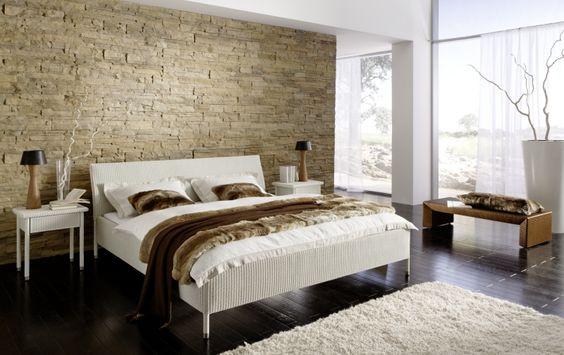 21 Interior Brick Wall Design