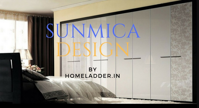 Amazing Sunmica Design That You Will Love Home Ladder