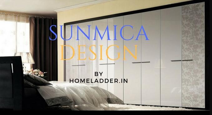 sunmica design