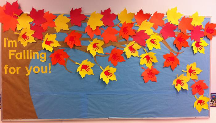 school-soft-board-decoration-ideas