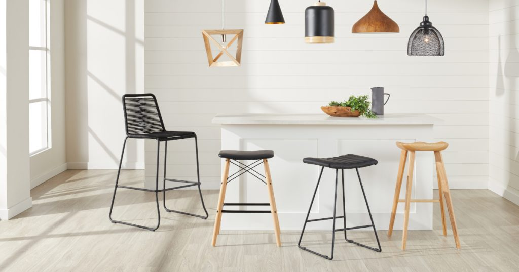 Table Stool Height