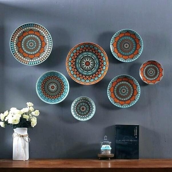 Interior Design Ideas: Low Cost Interior Decorating Ideas