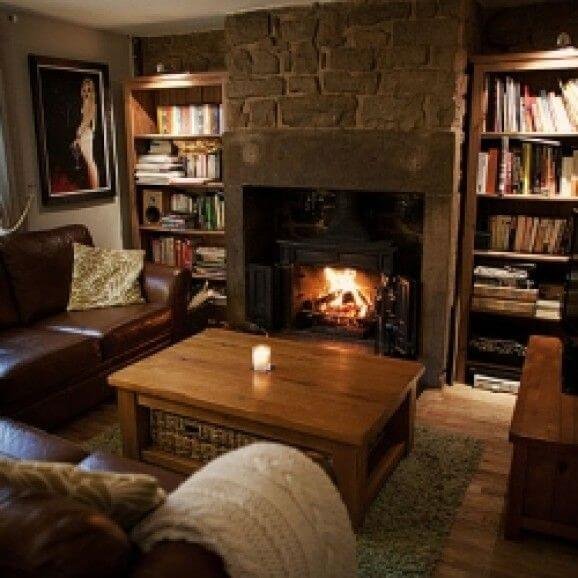 Cozy Cottage ideas
