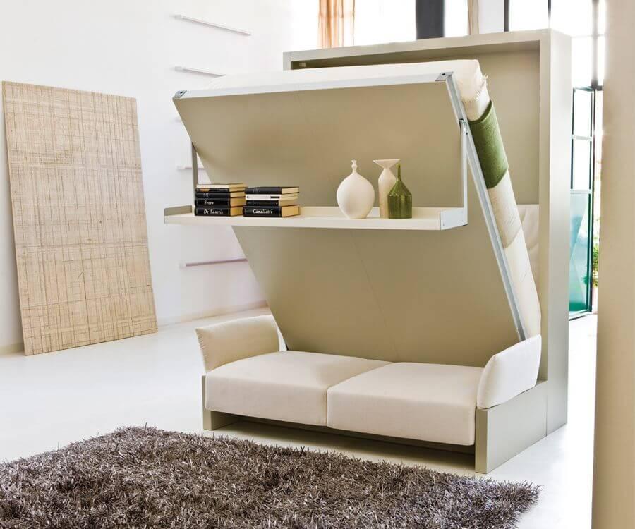 Multi-Purpose Beds